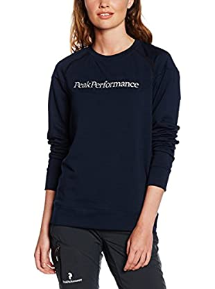 Peak Performance Sudadera