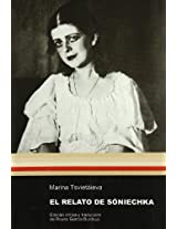 El relato de Soniechka/ The story of Soniechka