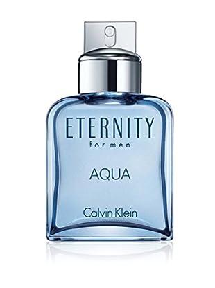 Calvin Klein Eau de Toilette Hombre Eternity Aqua 30.00 ml