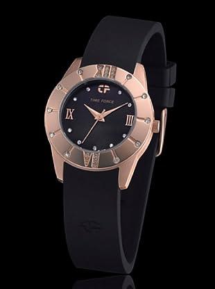 TIME FORCE 81244 - Reloj de Señora cuarzo