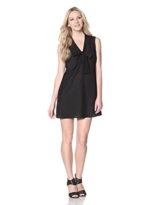 AS by DF Women's Bridget Dress (Black)