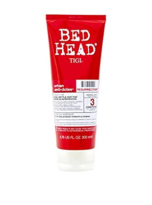 TIGI Haarspülung Bed Head Resurrection 200 ml, Preis/100 ml: 5.98 EUR