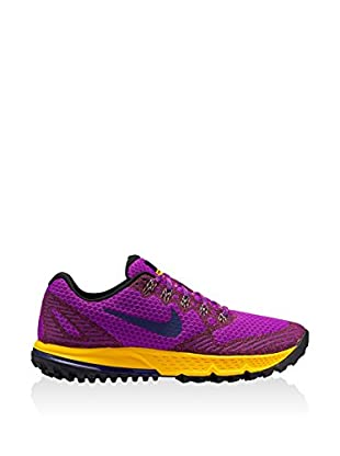 Nike Zapatillas W Air Zoom Wildhorse 3