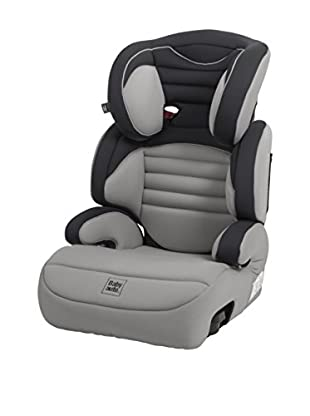 Babyauto Kinderautositz Zarautz Sin Deluxe