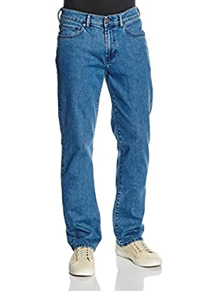 Rifle Jeans
