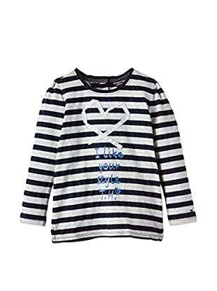 Tommy Hilfiger Sweatshirt Stripe Mini