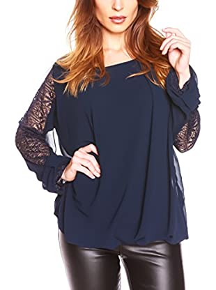 JUST SUCCES Blusa Helena