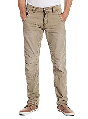 Timezone Pantalón Chester worker pants