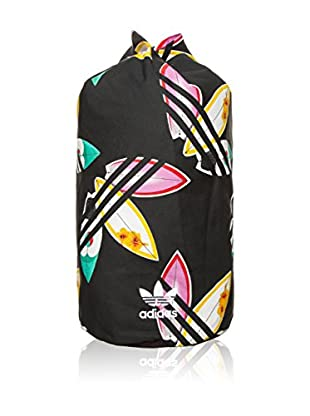adidas Mochila Surf Seasack Pharrell Williams