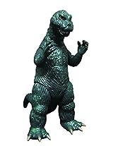 Medicom Godzilla Vinyl Wars: Godzilla 1961 Sofubi Figure