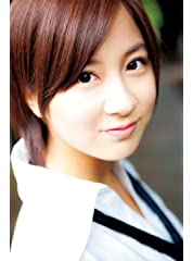卒業 ~AKB48・小野恵令奈 4年半の真実~