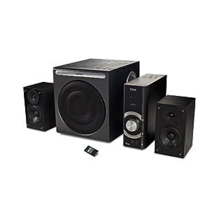 Edifier C3 Multimedia 2.1 Speaker