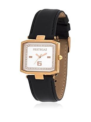 Pertegaz Reloj P70420/N  Blanca