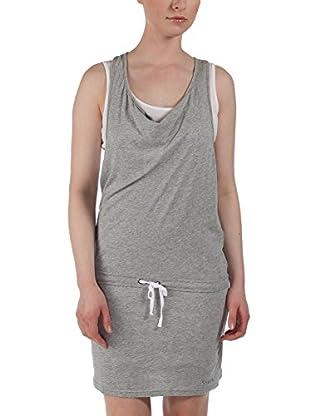 Bench Kleid Mixxie