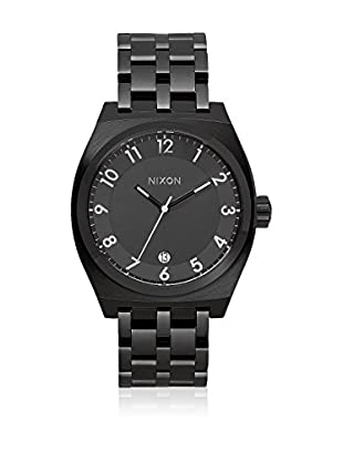 Nixon Quarzuhr Man A325-001 44.0 mm