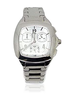 BREIL Quarzuhr Man 2519750373 34 mm
