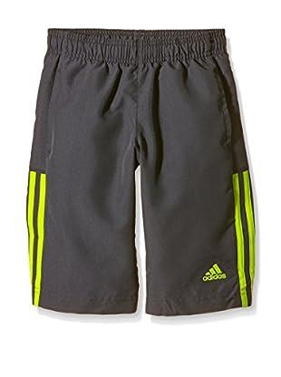 adidas Shorts Lb Ess W Berm