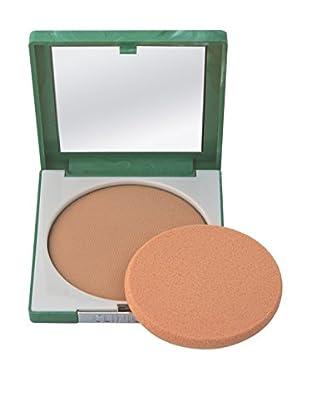 CLINIQUE Kompakt Puder Stay-Matte N°03 Stay Beige 7.6 grams, Preis/100 gr: 356.42 EUR 3