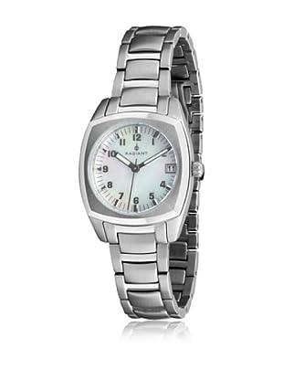 Radiant Reloj 72834
