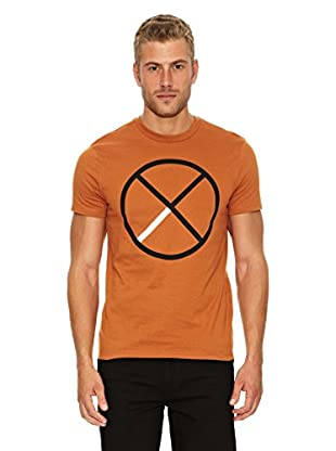 Levi´s T-Shirt Jimmy