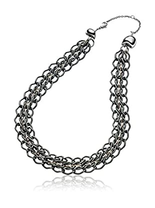 Breil Collar Rockmantic