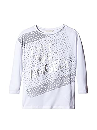 Guess Camiseta Manga Larga Ls