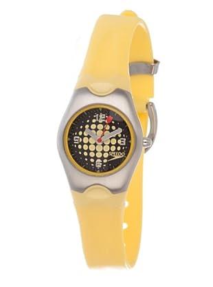 Speedo Reloj Reloj Speedo Ayql05 Amarillo