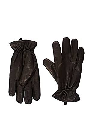 Dockers Lederhandschuhe Nappa Leather Glove