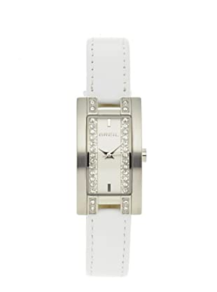 Breil Quarzuhr Woman TW0912 20 mm