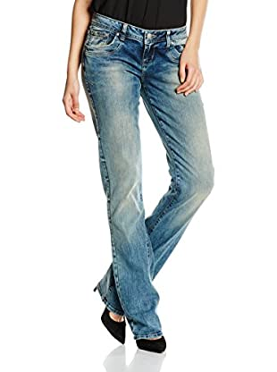 LTB Jeans Jeans Valerie