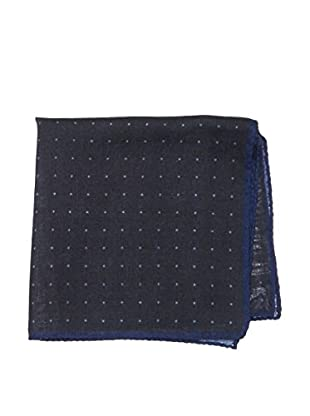 Cortefiel Pañuelo Pocket