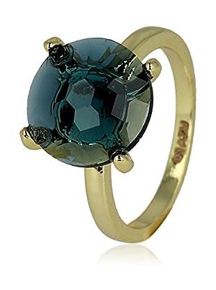 Otazu Ring