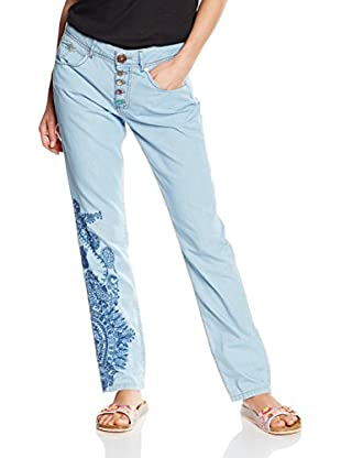 Desigual Jeans Gero Bo