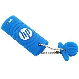 HP C350B 16GB USB 2.0 Pen Drive