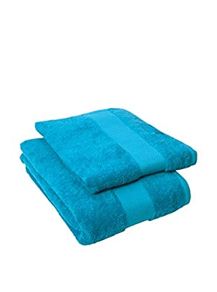 Handtuch 2er Set