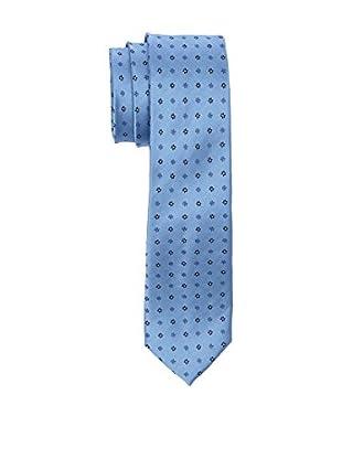 Esprit Collection Krawatte Jacquard