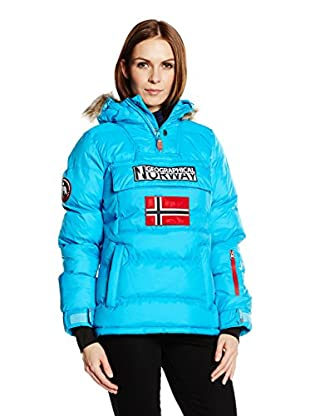 Geographical Norway Chaqueta Bolideturq
