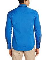 Locomotive Men's Slim Fit Shirt