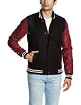 Pepe Jeans Men's Cotton Jacket