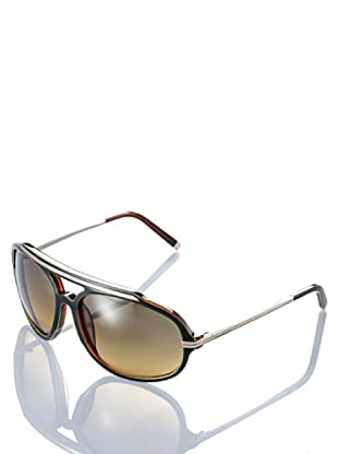 Dsquared Gafas de Sol DQ0089