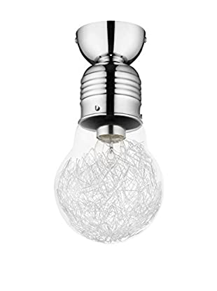 Moira Lighting Deckenlampe Bulb