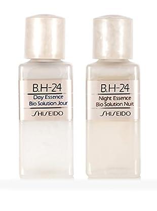 Shiseido B.H-24 Day/Night Essence, Preis/100ml: 166.67 €