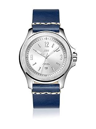 JBW Reloj de cuarzo Man J6299E  44 mm