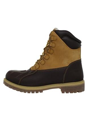 Timberland Boot Duckie (Braun)