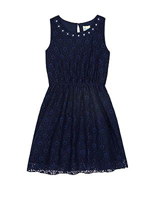 Yumi Vestido