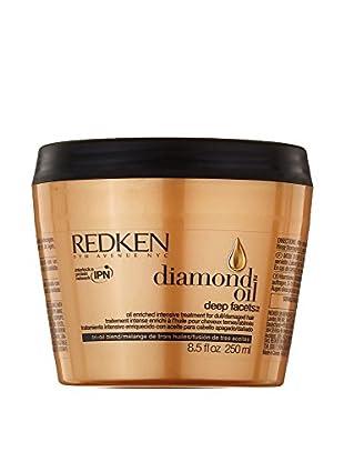 REDKEN Edelhaaröl Diamond 250 ml, Preis/100 ml: 8.78 EUR
