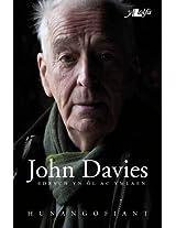 Fy Hanes I: Hunangofiant John Davies