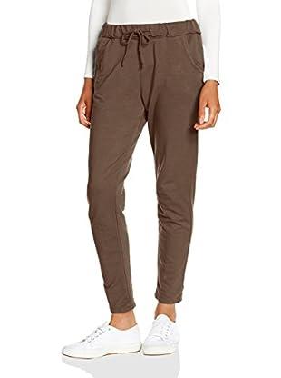 Tantra Pantalone with pockets