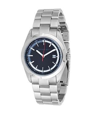 Armand Basi Reloj A0061G22