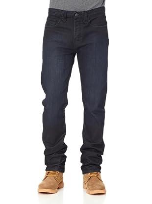 Analog Jeans Arto (coated indigo whlwsh)